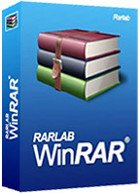 winrar nav-it