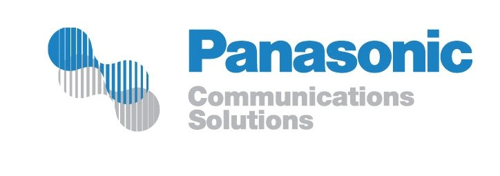 PanasonicSolutions