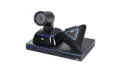 оборудование видеоконференцсвязи