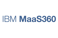 IBM Security MaaS 360 бесплатно на 90 дней!