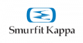 Smurfit Kappa Group