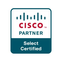Cisco-Select-Certified-Partner.jpg