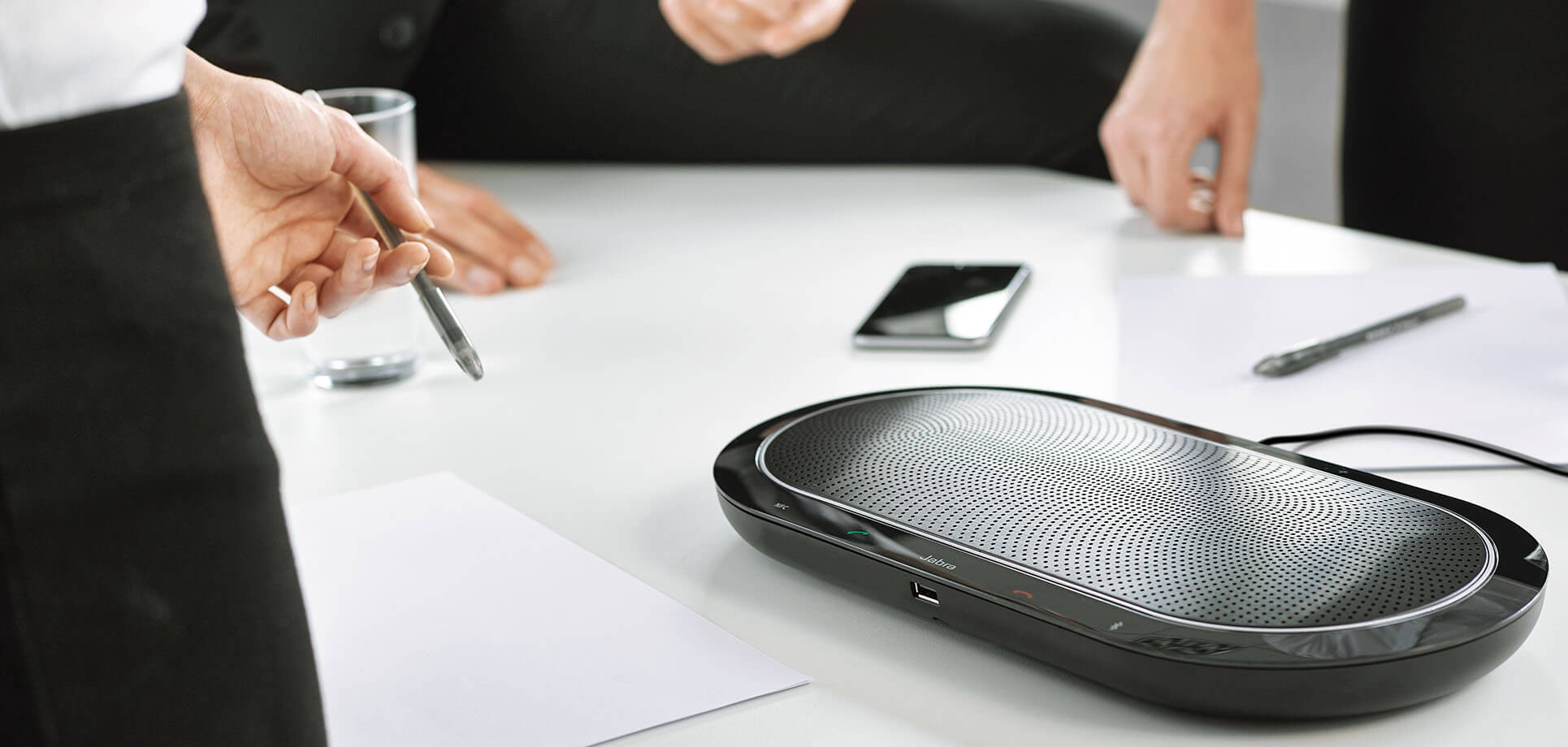 Jabra Speak 810.jpg