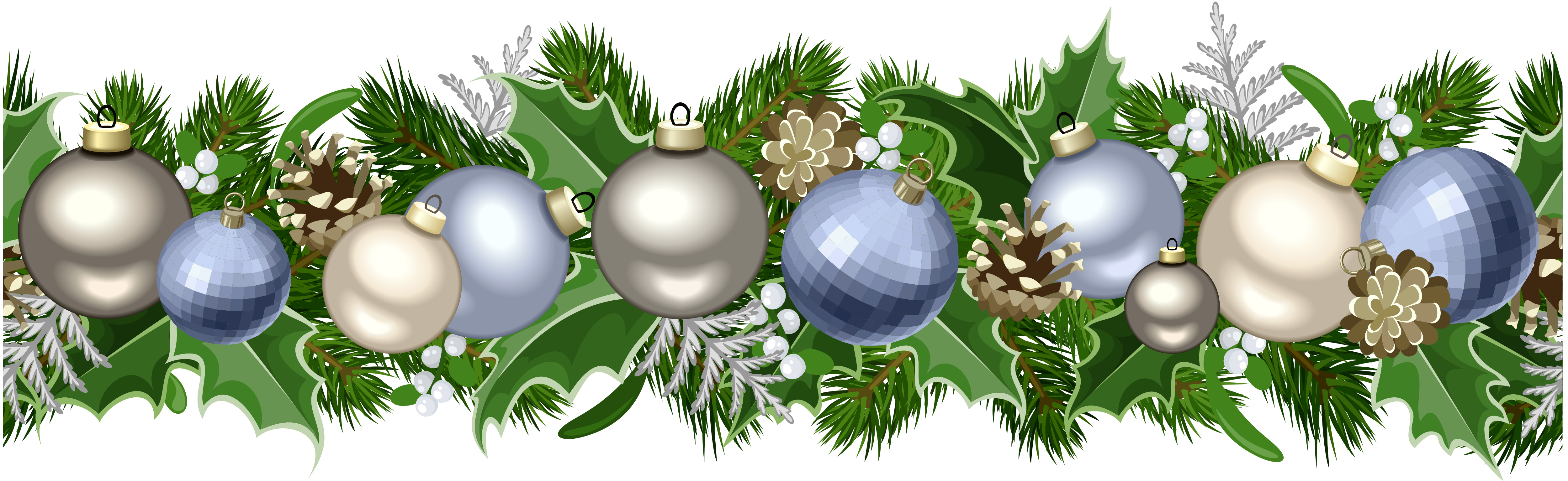 Christmas_Deco_Garland_PNG_Picture.png