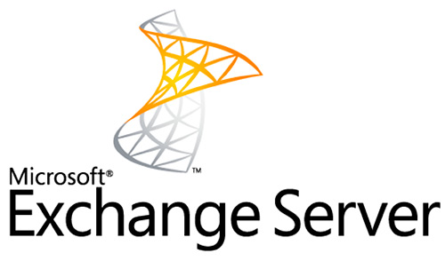ms_exchange_server_2013_kupit_softmagazin.jpg